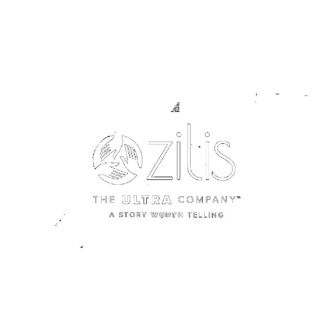 Zilis LLC White-11.png