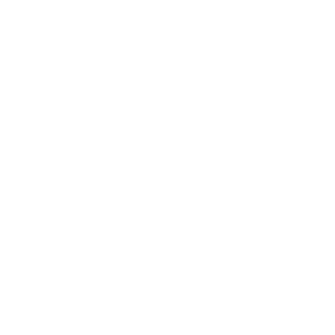 Maricle Land & Livestock White-14.png