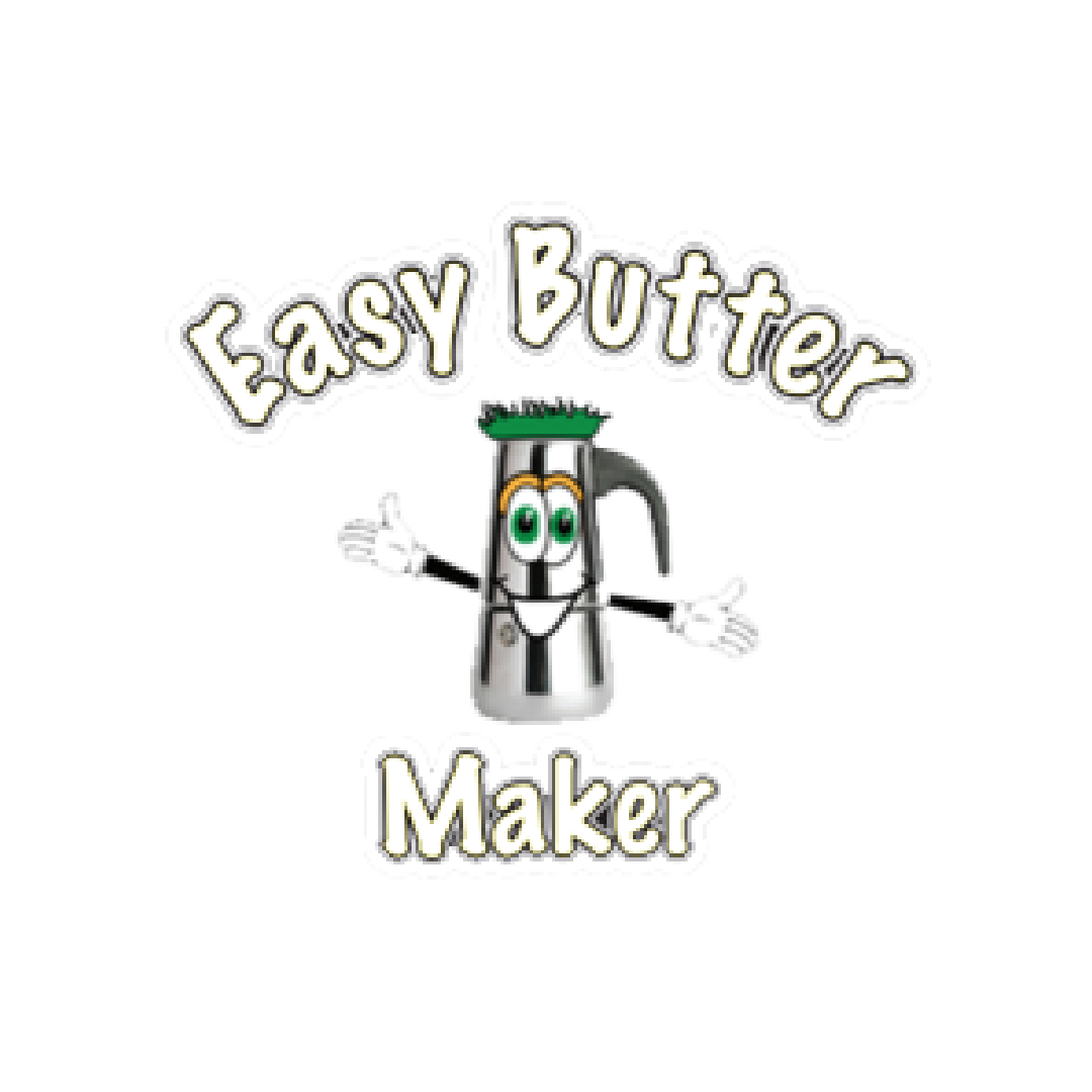 Easy Butter Co White-23.png