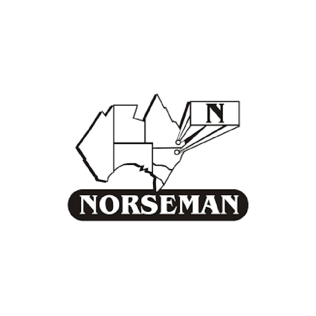Norseman Machinery Imports White-31.png
