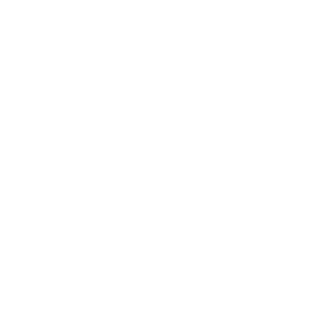 Rudioso Malinois White-34.png