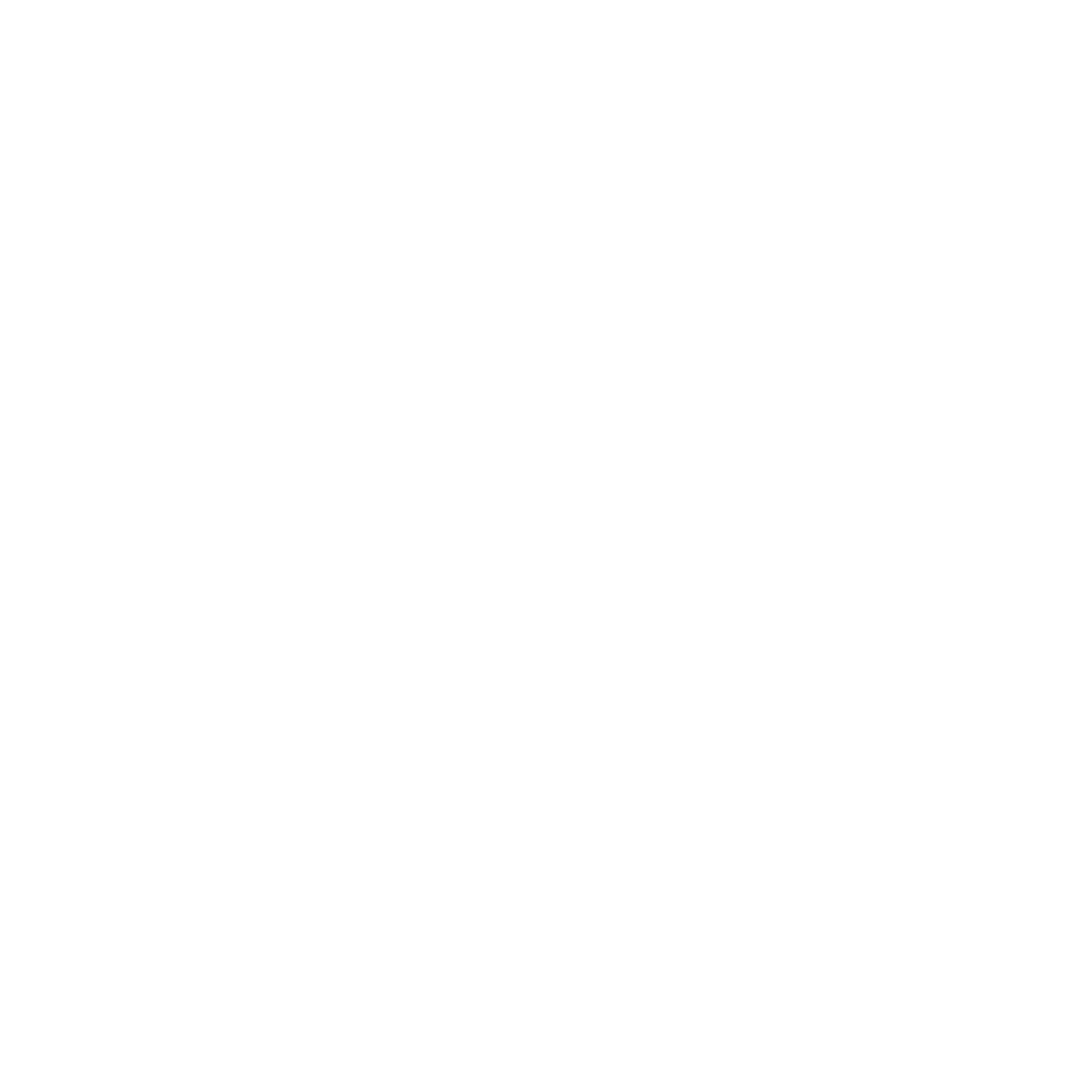 Tessera Naturals White-35.png