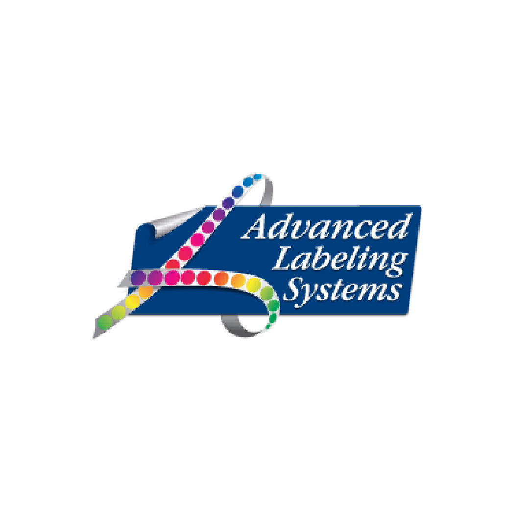 Advanced Labeling Systems White-41.png