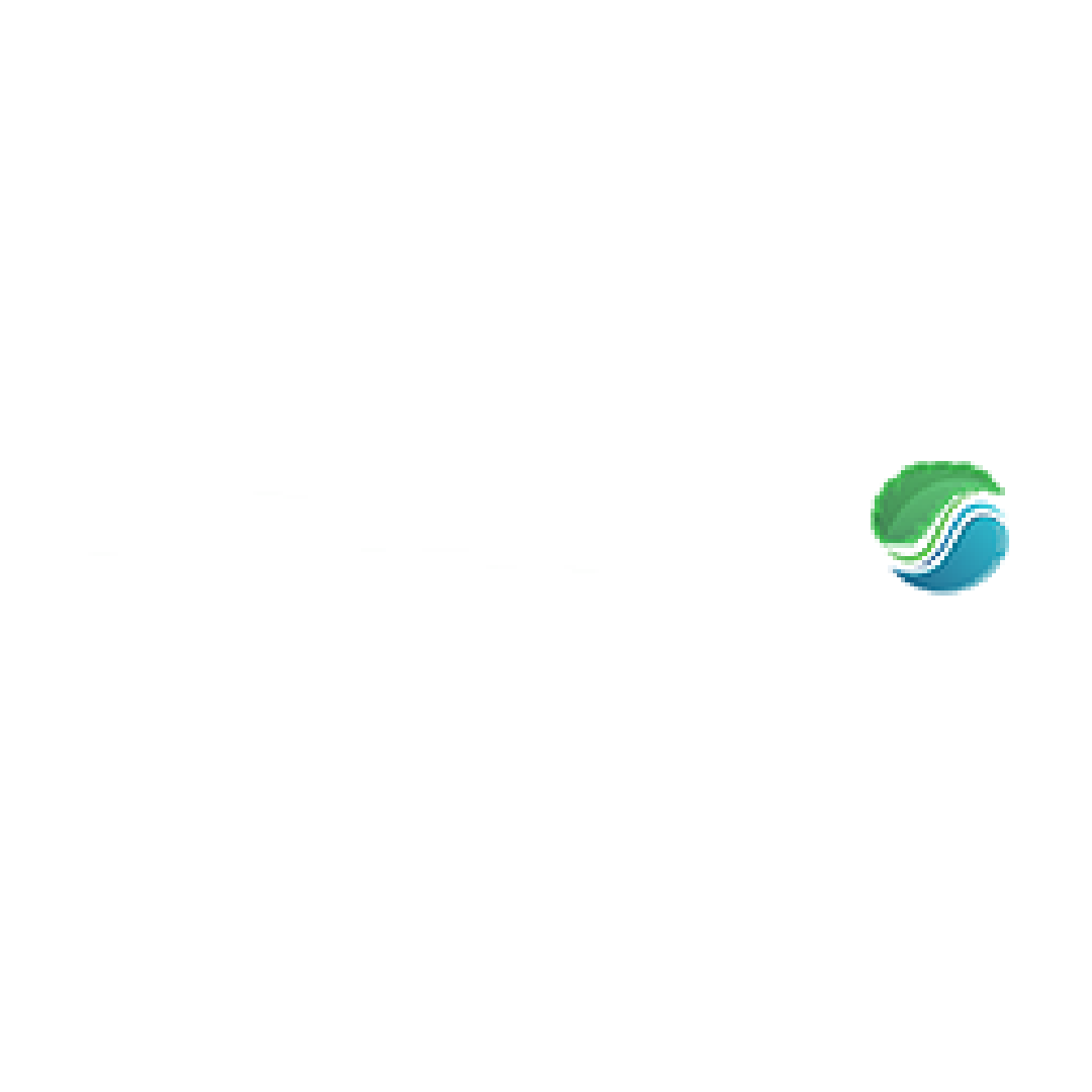 Cannliv White-46.png