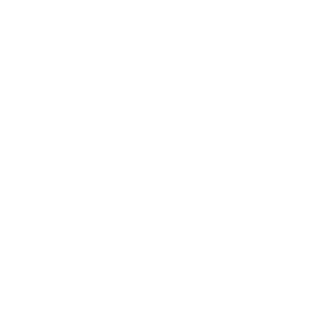 Wadsworth Control Systems White-56.png