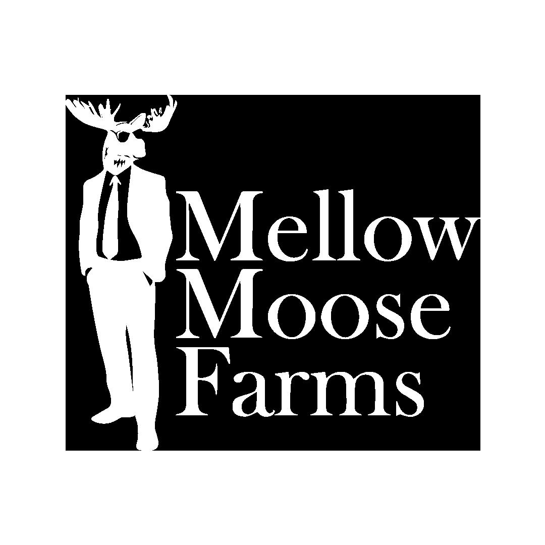 mellow-moose-farms-texas-hemp-convention.png
