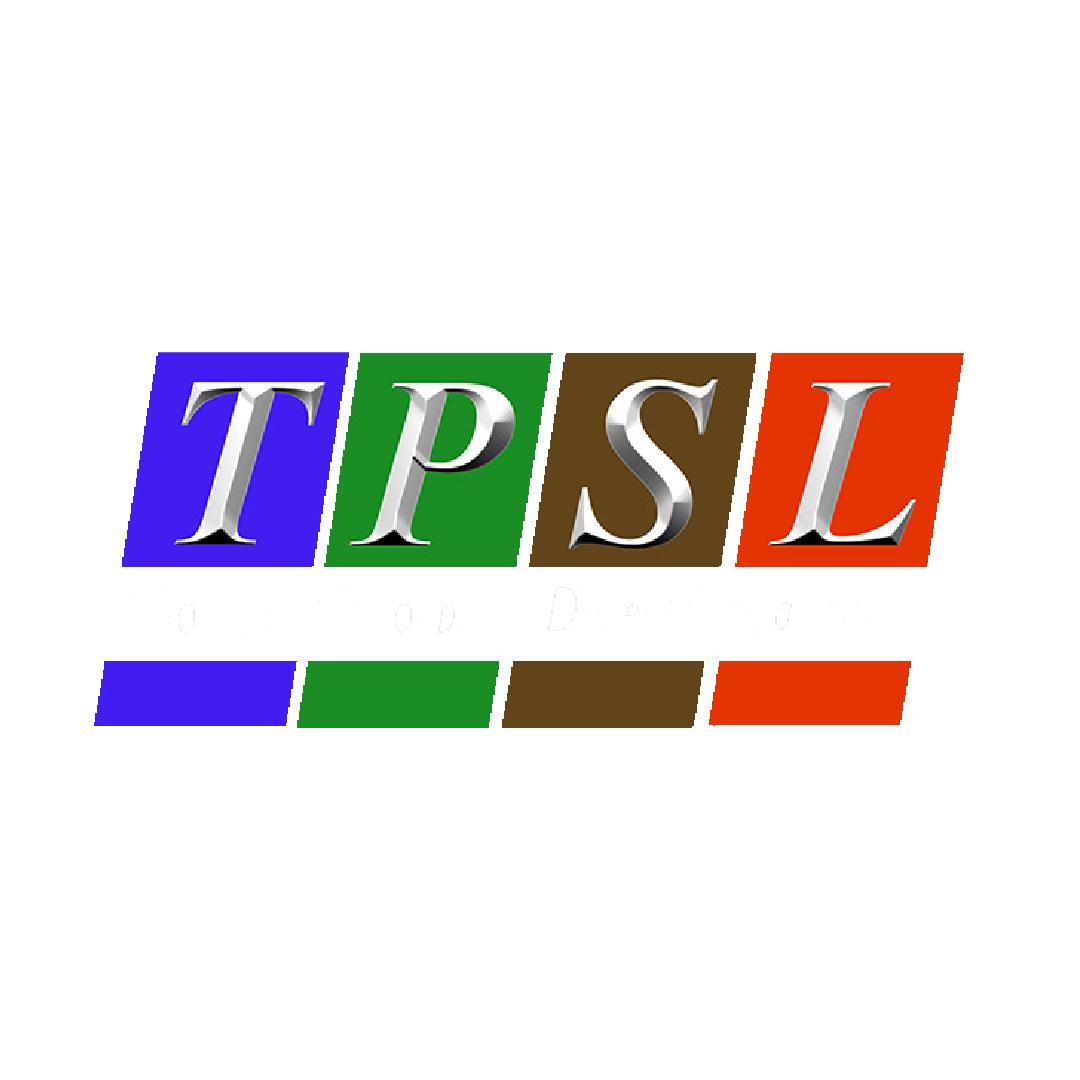 TPSL White-58.png