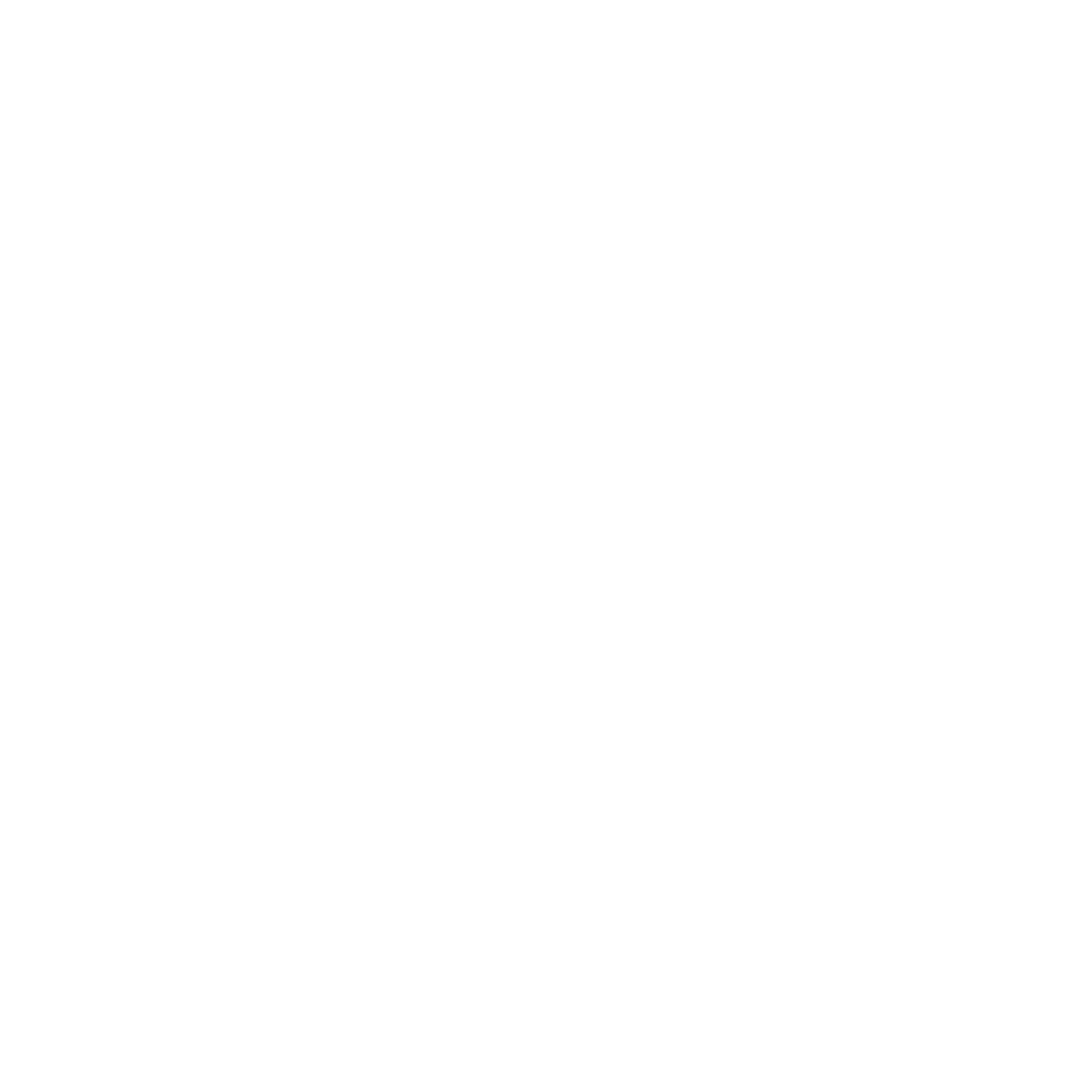Grassroots Harvest White-61.png