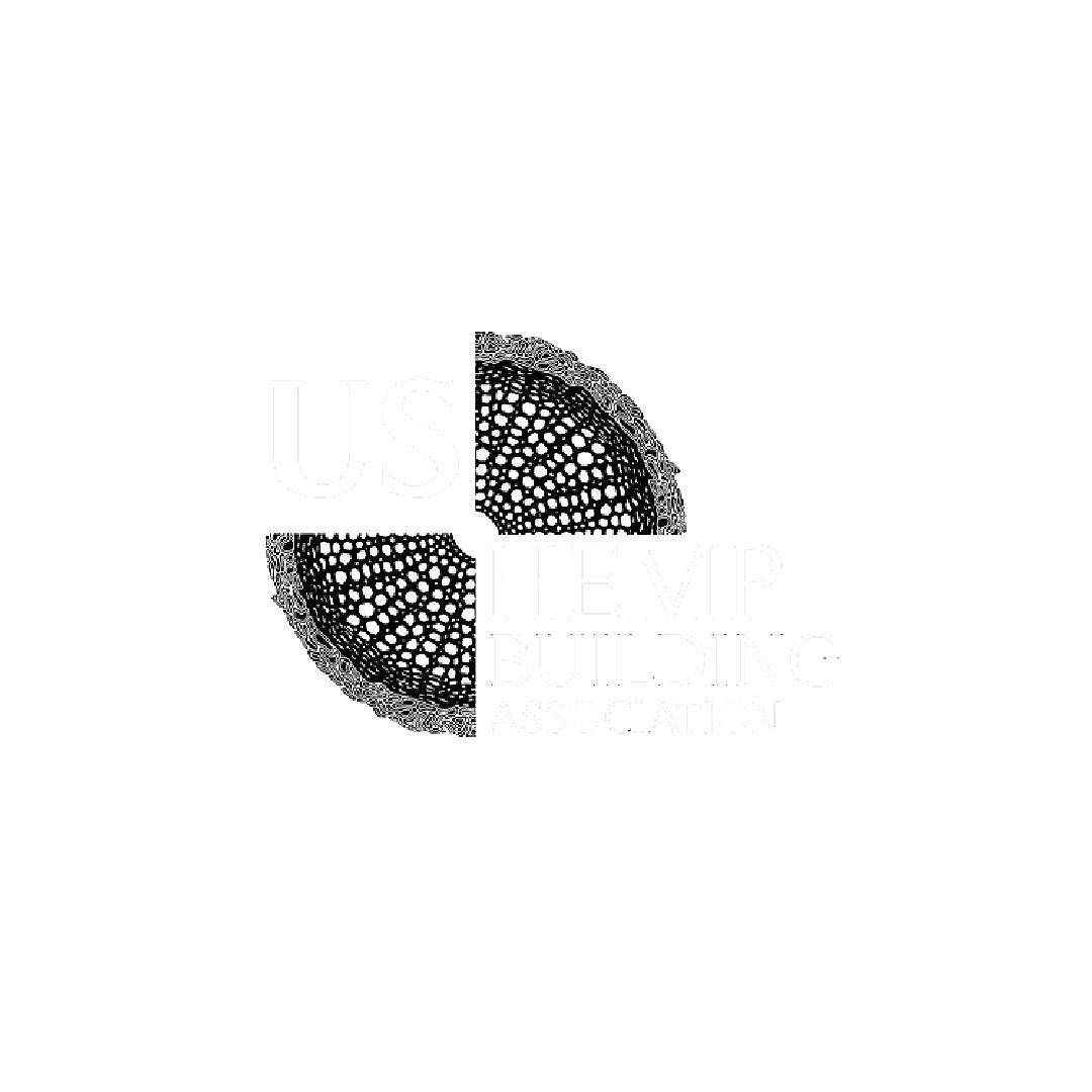 US Hemp Building Association White-66.png