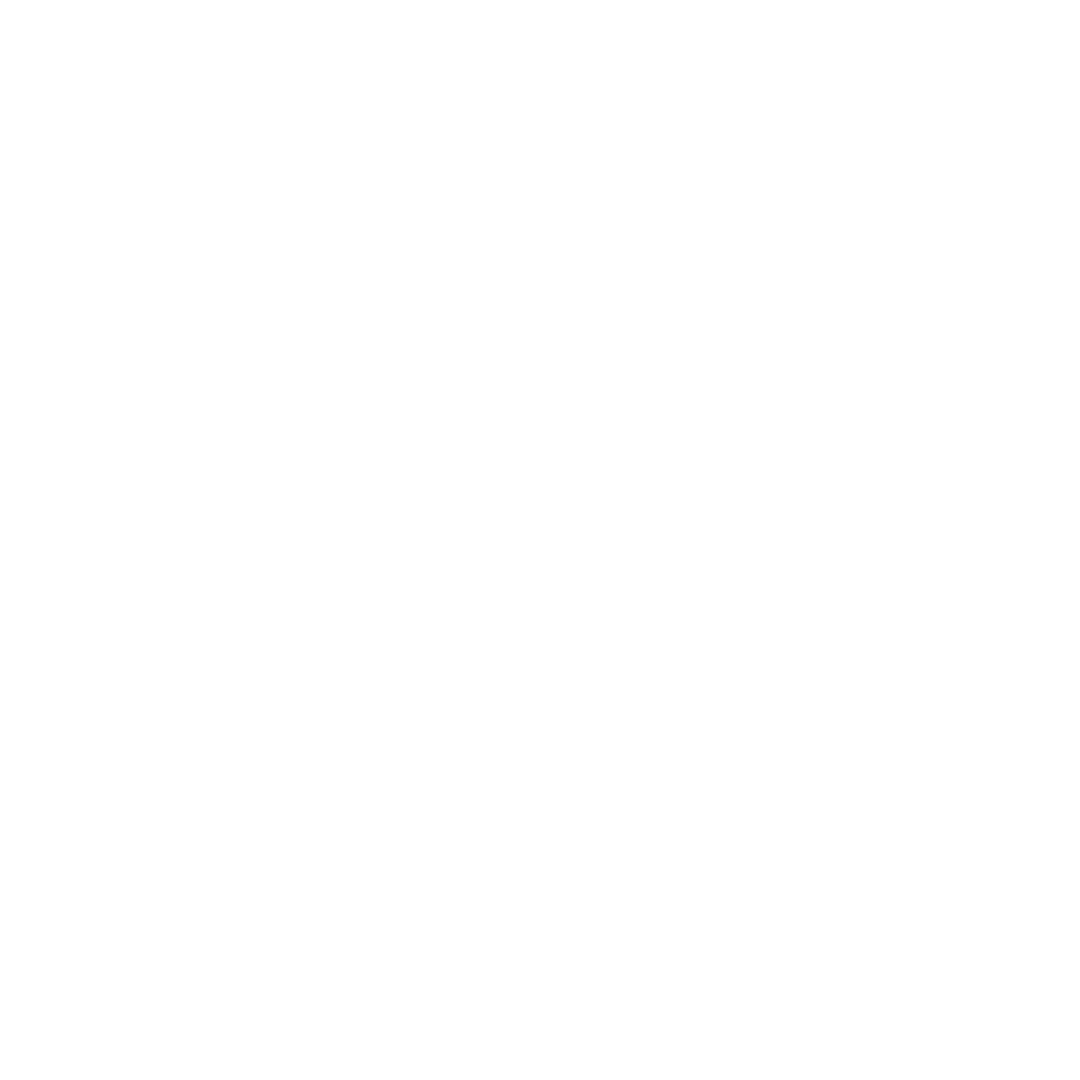 Zosi Analytical White-68.png