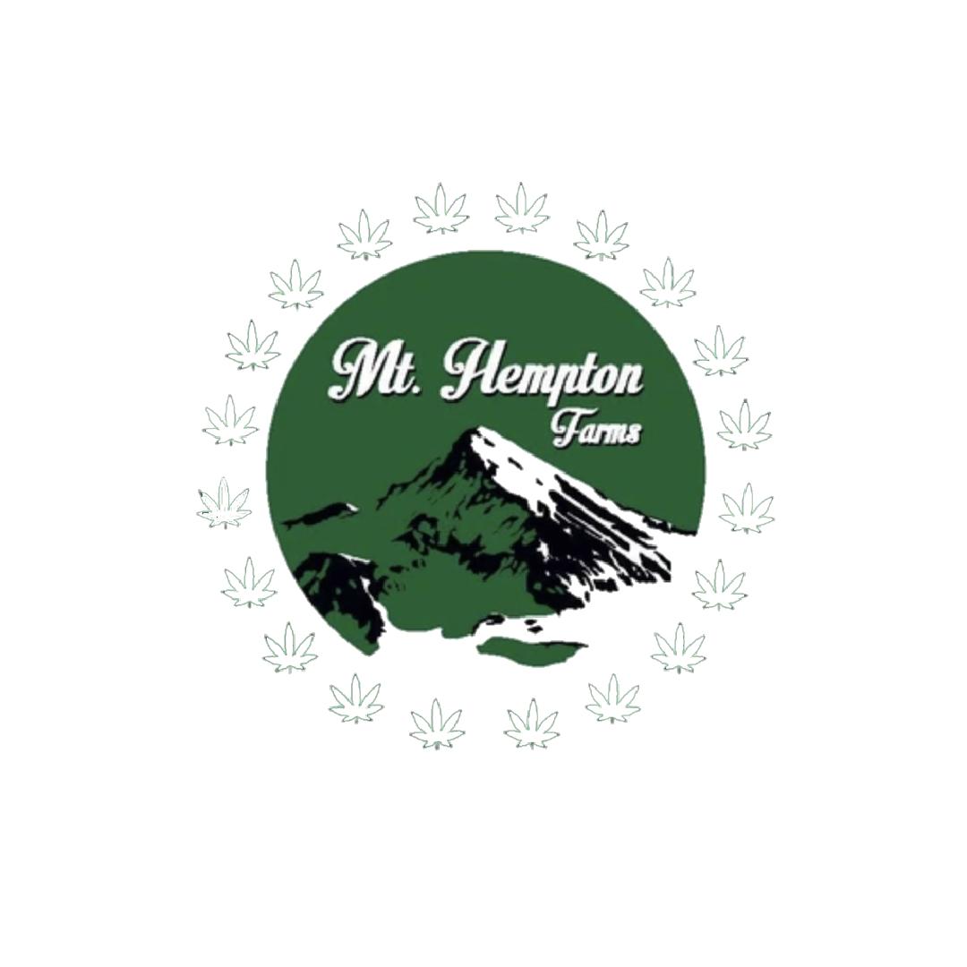 Mt Hempton Farms White-70.png