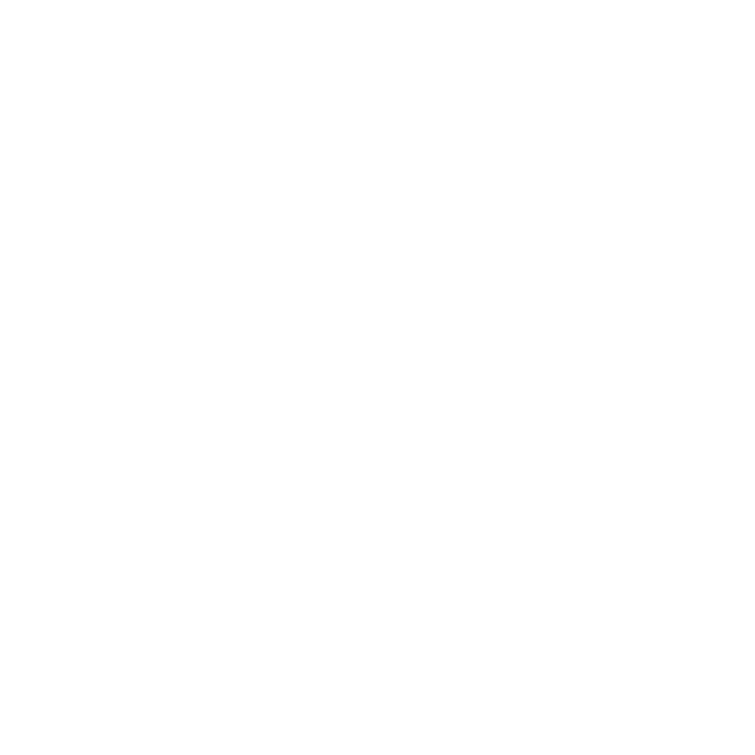 Global Hemo Agronomy White-77.png
