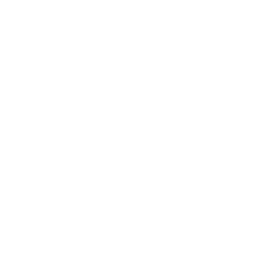 PLance White-79.png