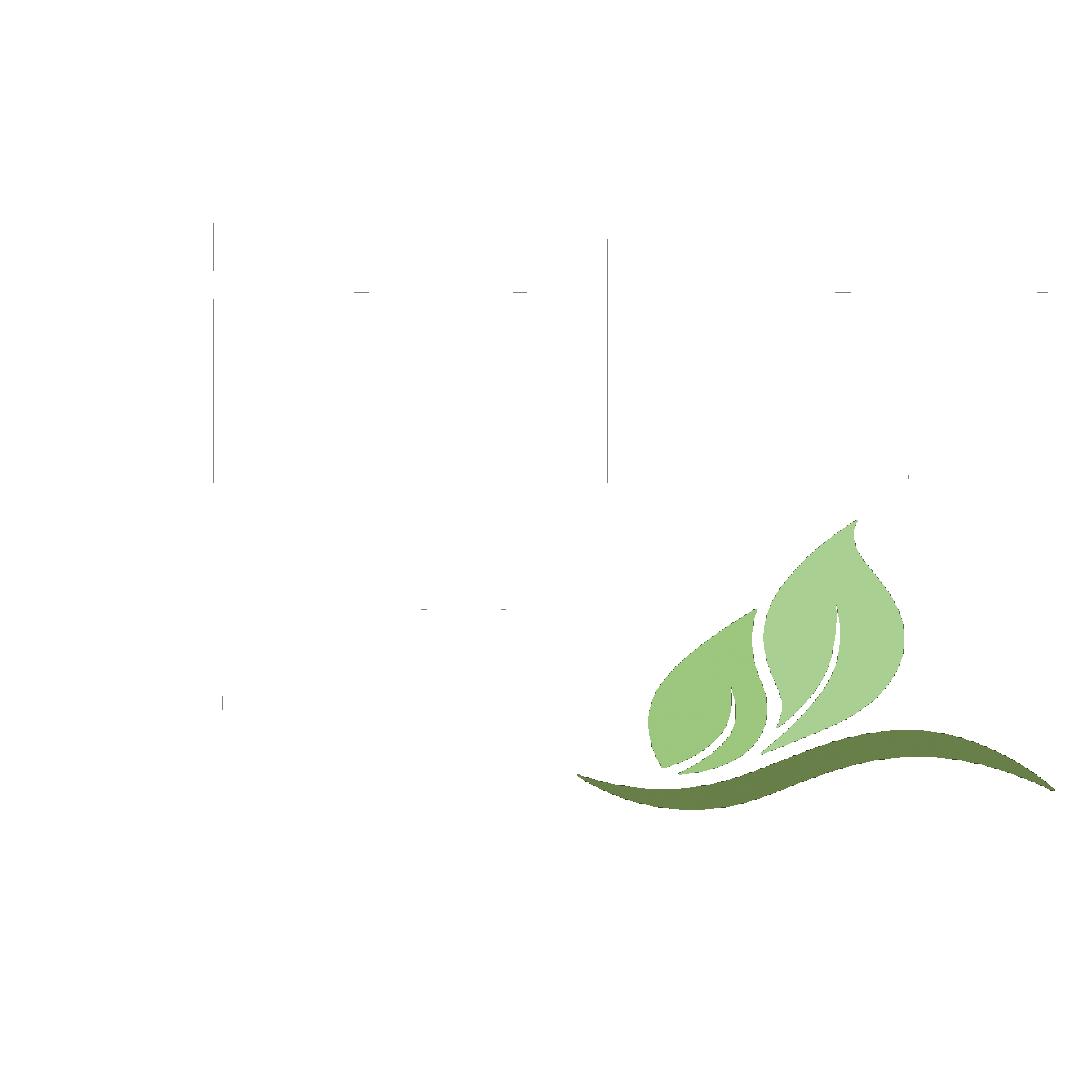 biochar now white-05.png