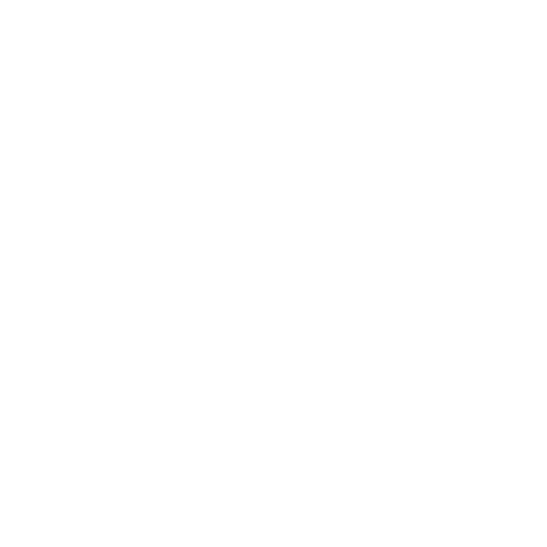 Wind River Microbes White-06.png