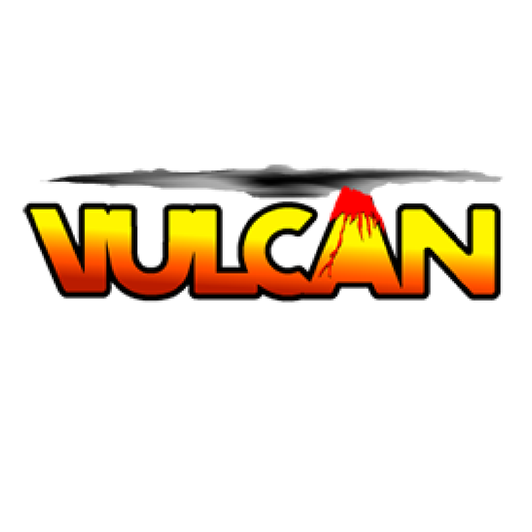 Vulcan Drying Systems White-08.png