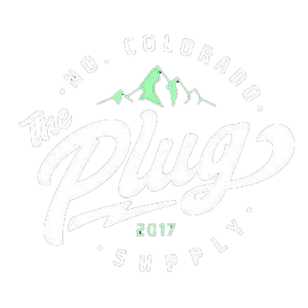 The Plug Supply White-12.png