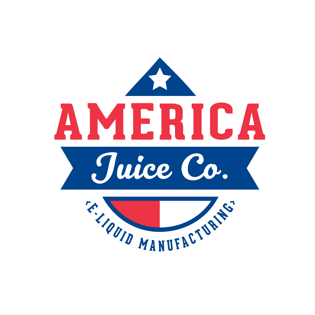 America Juice Co White-13.png