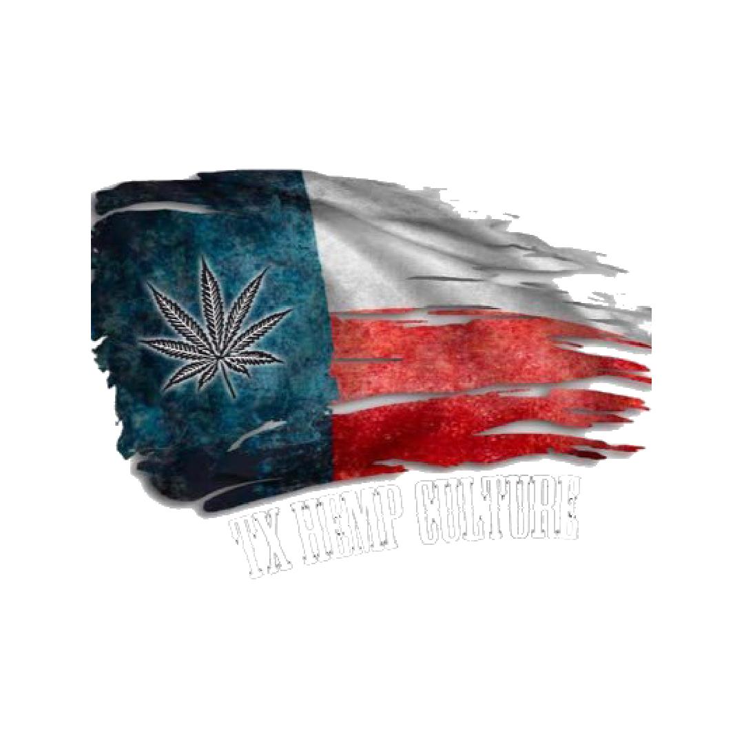 Texas Hemp Culture White-14.png