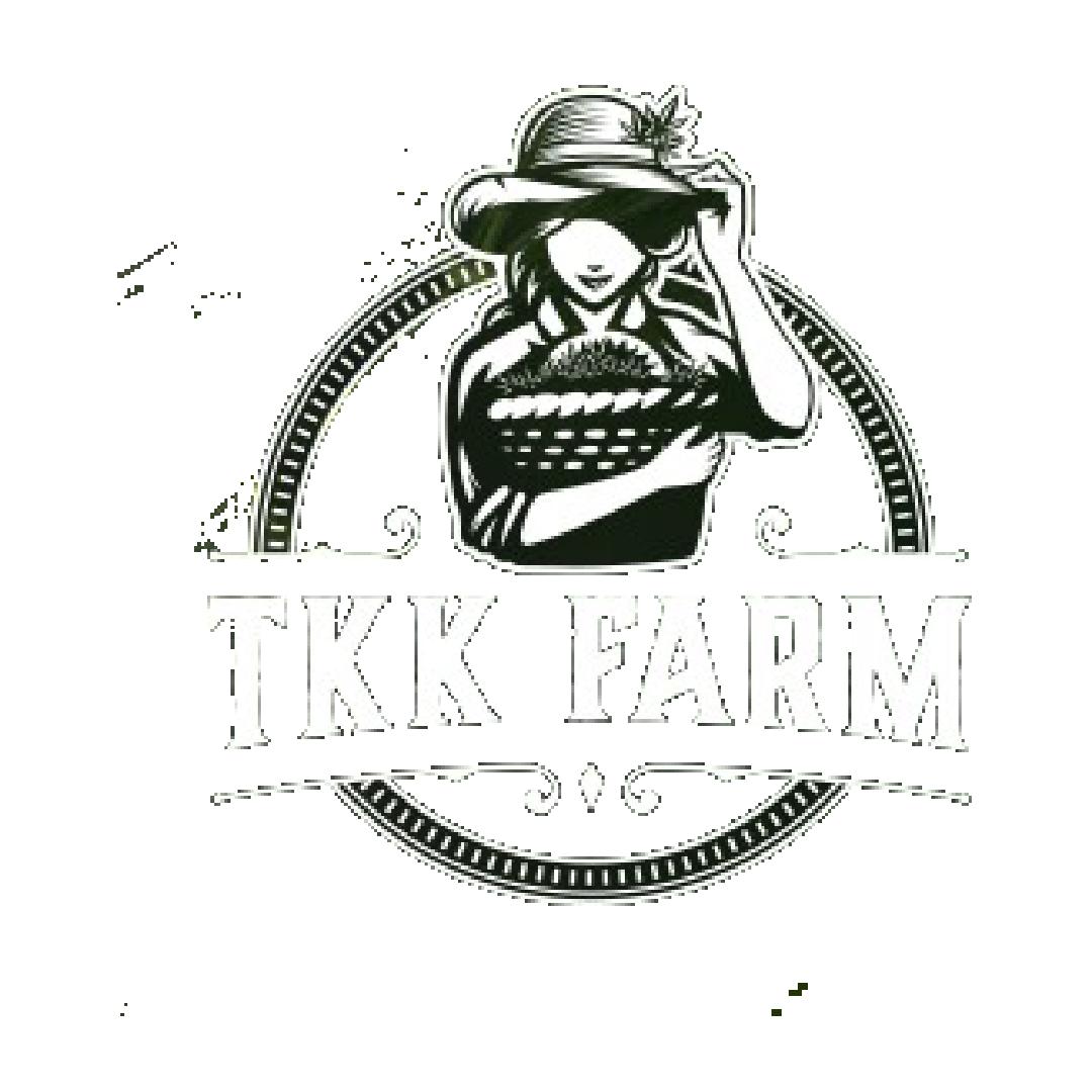 TKK Farm White-16.png
