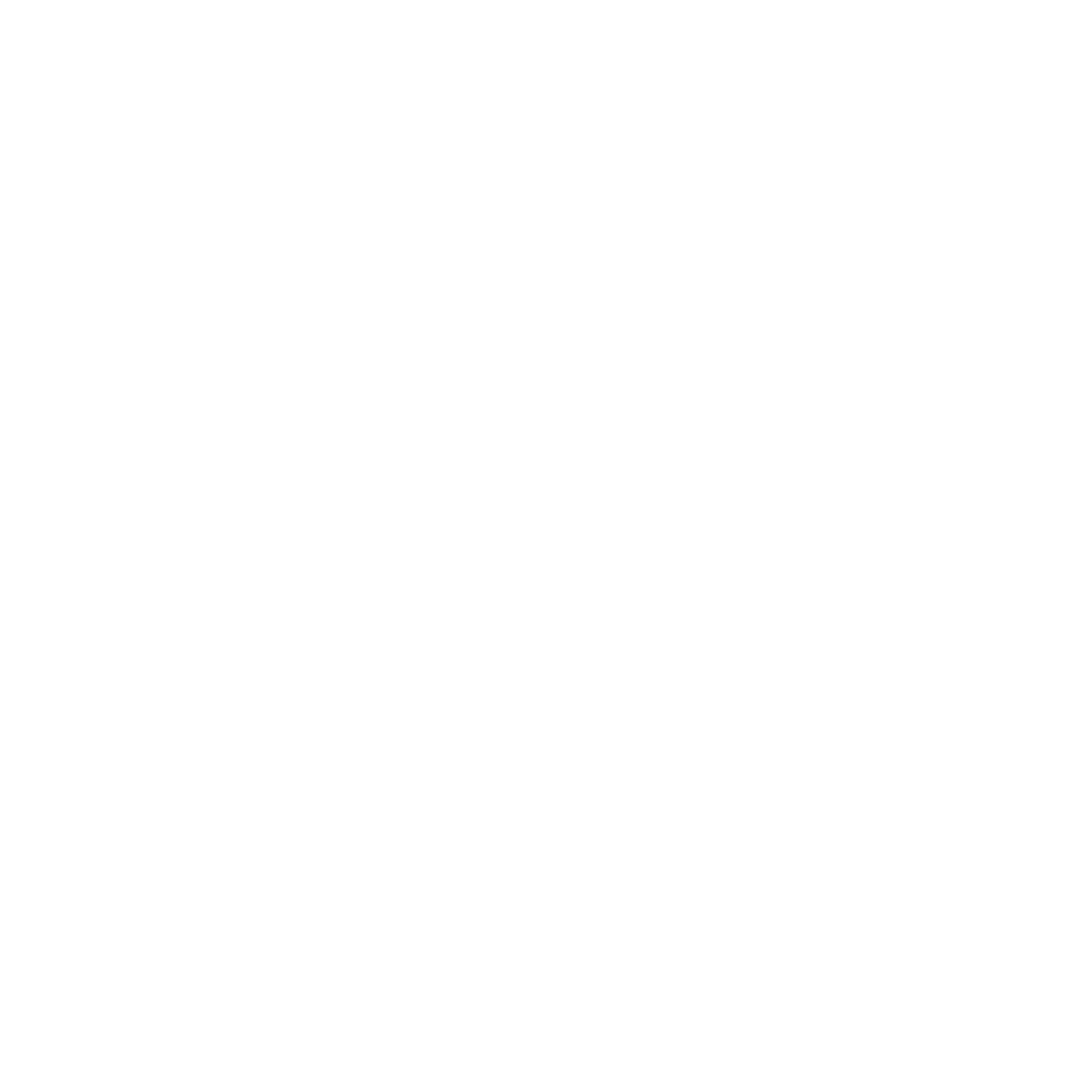 Weedabomb White-23.png