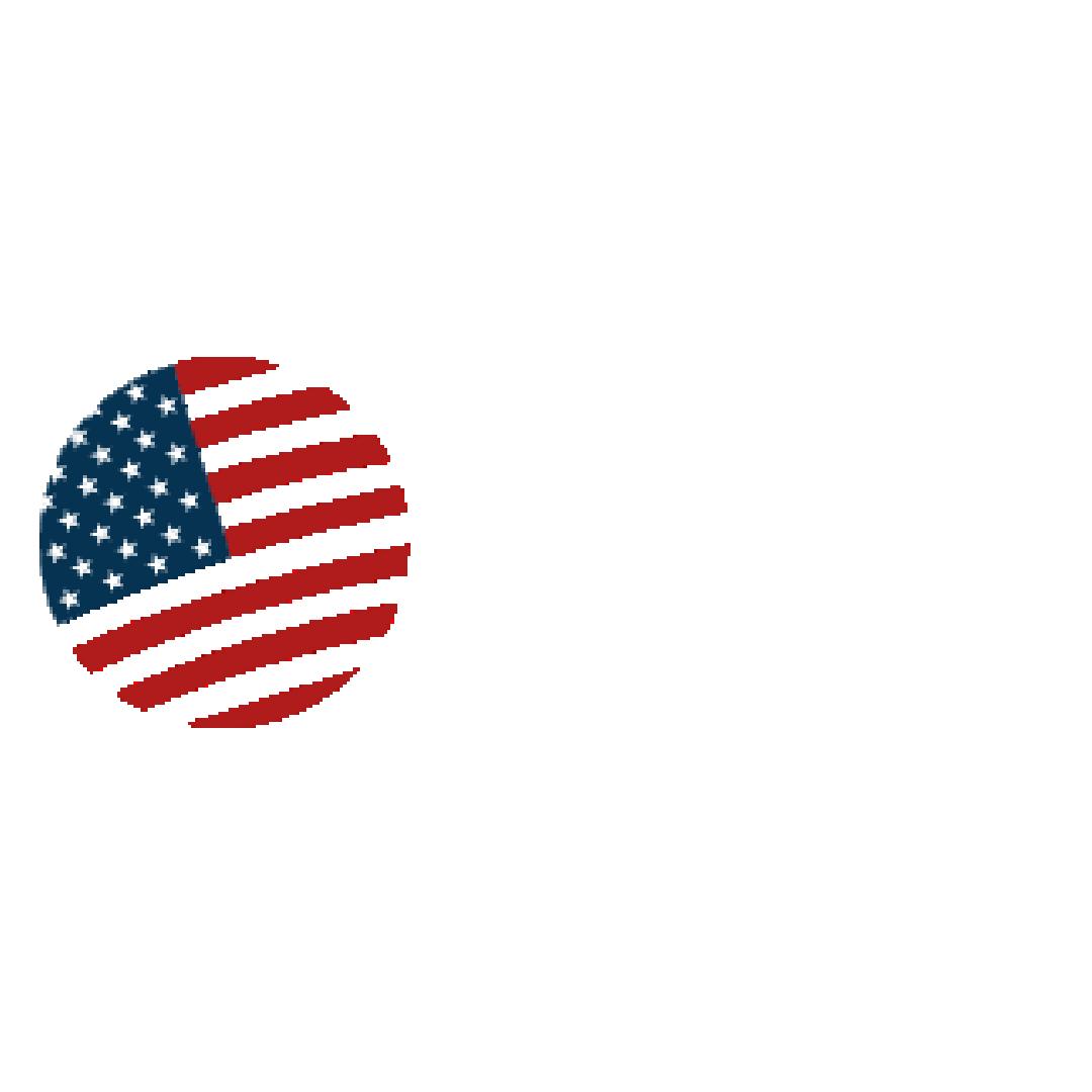 United American Hemp White-25.png