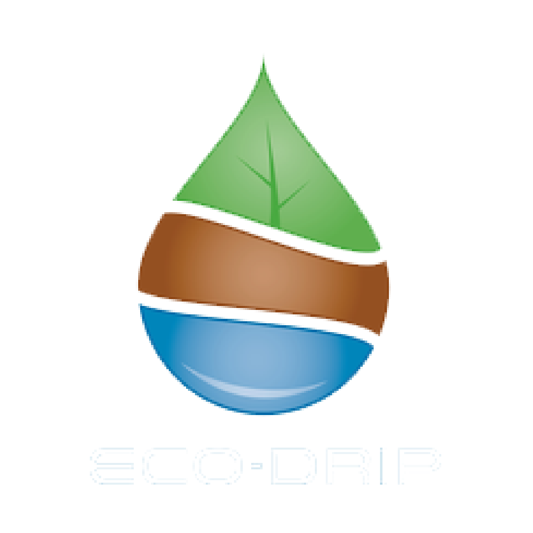 Eco-Drip White-26.png
