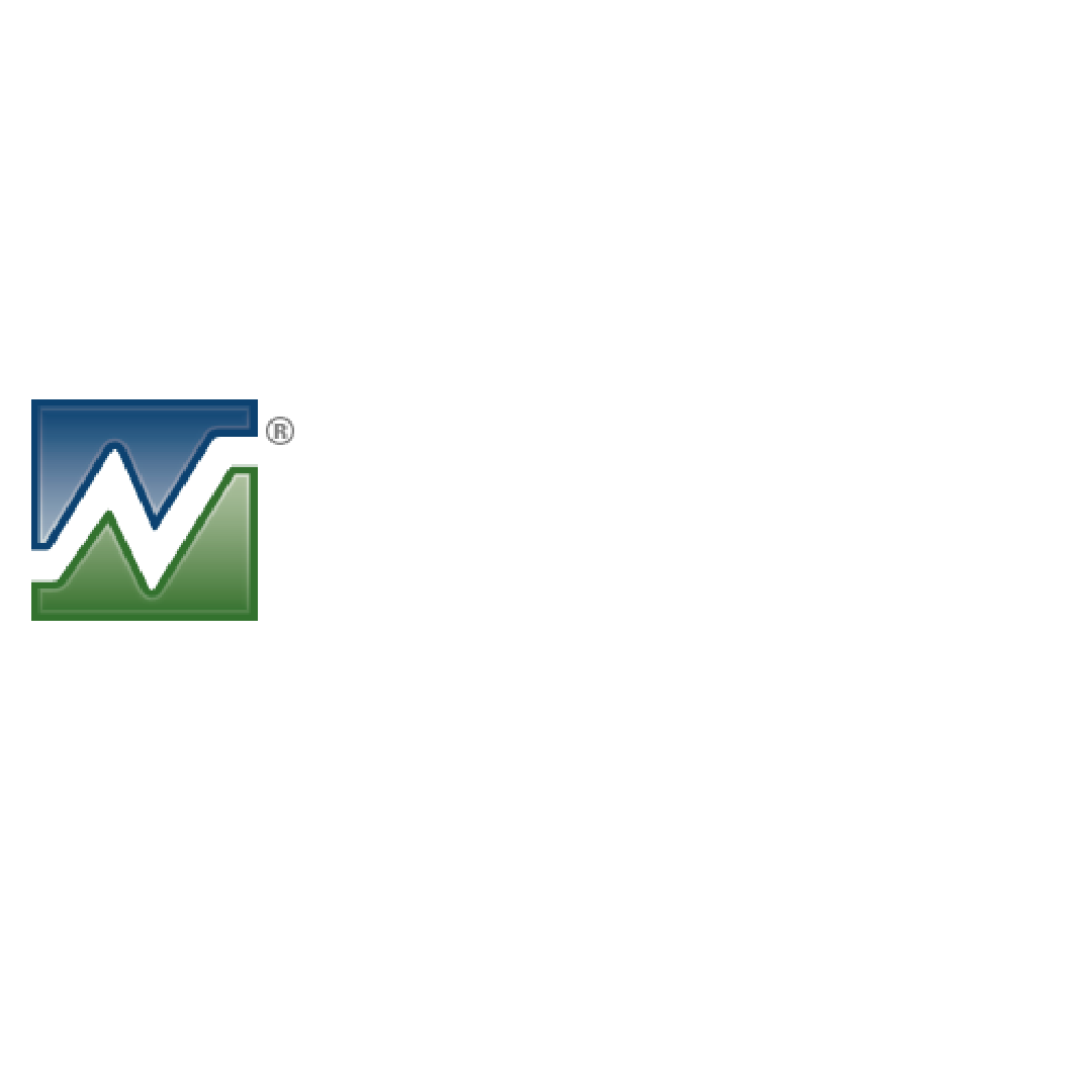 Nelson Irrigation White-28.png