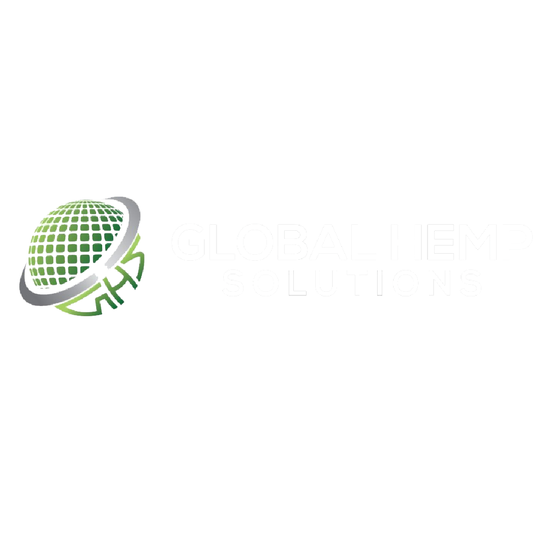 Global Hemp Solutions White-29.png