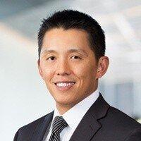 Richard Cheng.jpeg