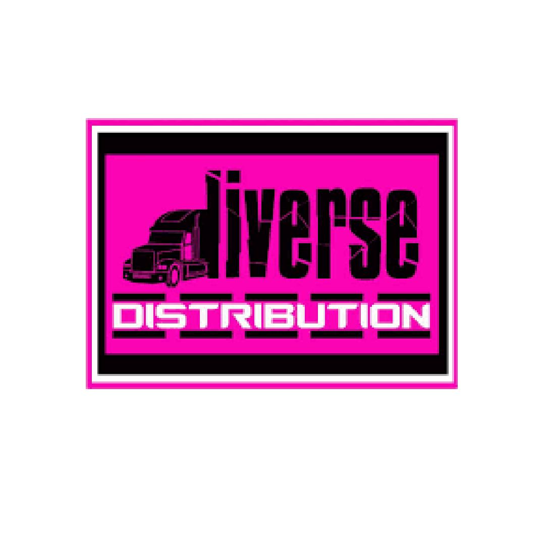 Diverse Distribution TX White-35.png