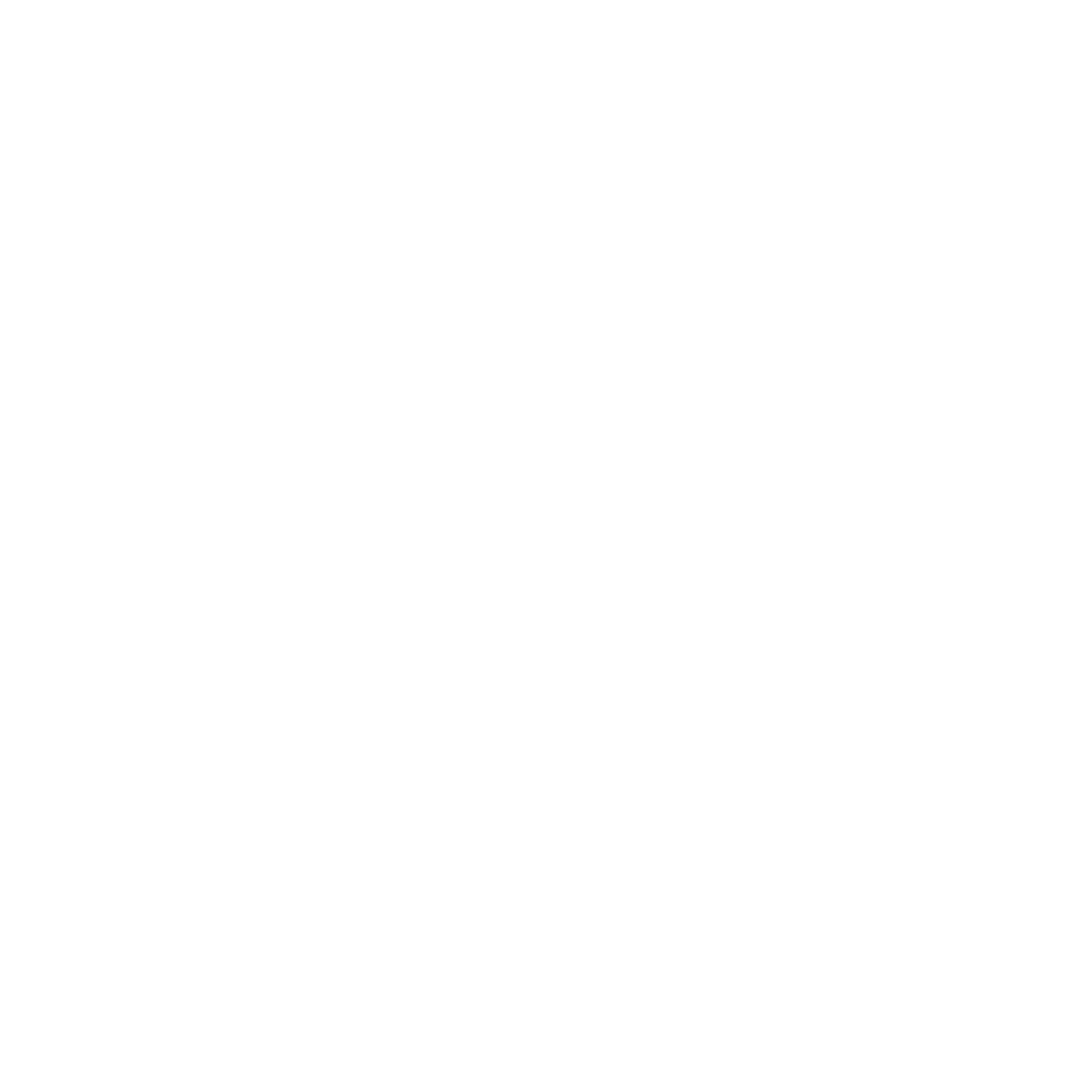 The Canna Co White-33.png