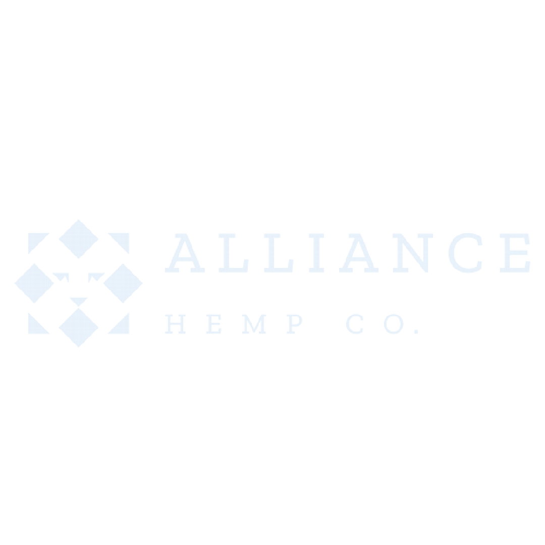 Alliance Hemp Co White-36.png
