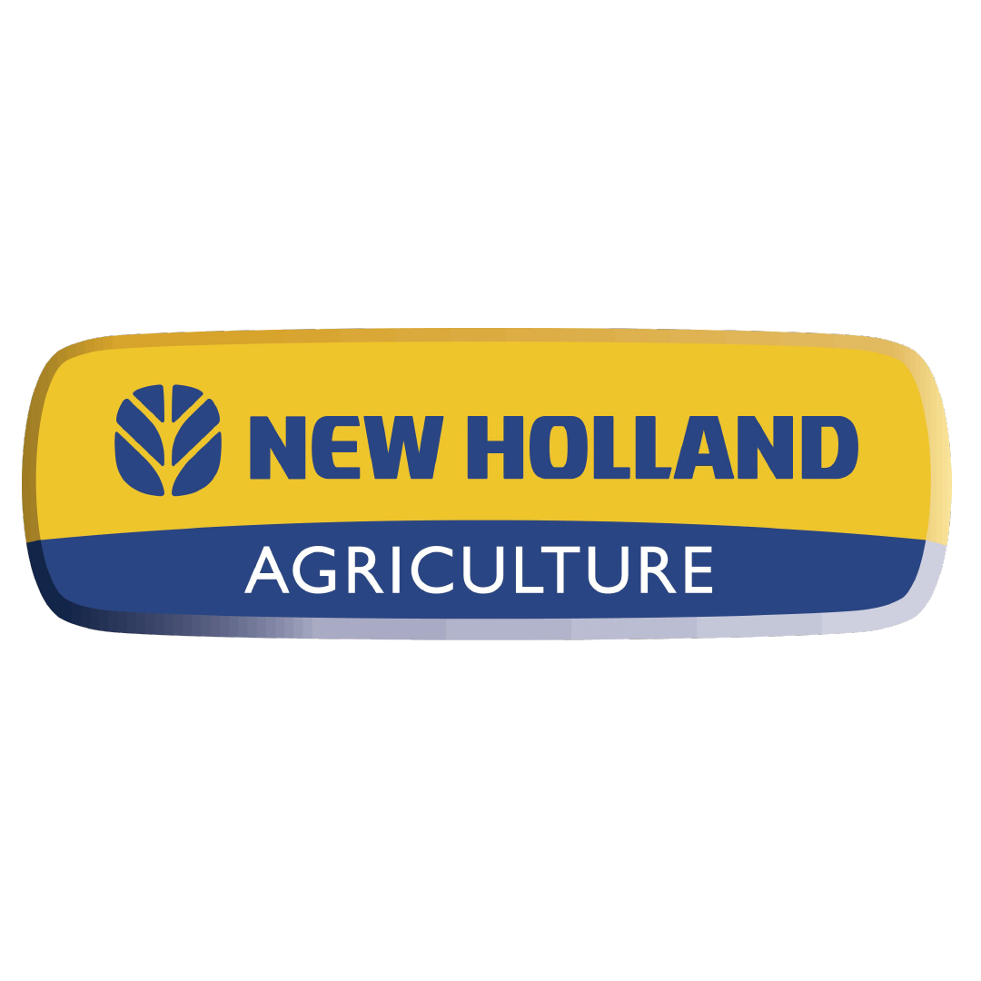 New Holland Agriculture White-37.png