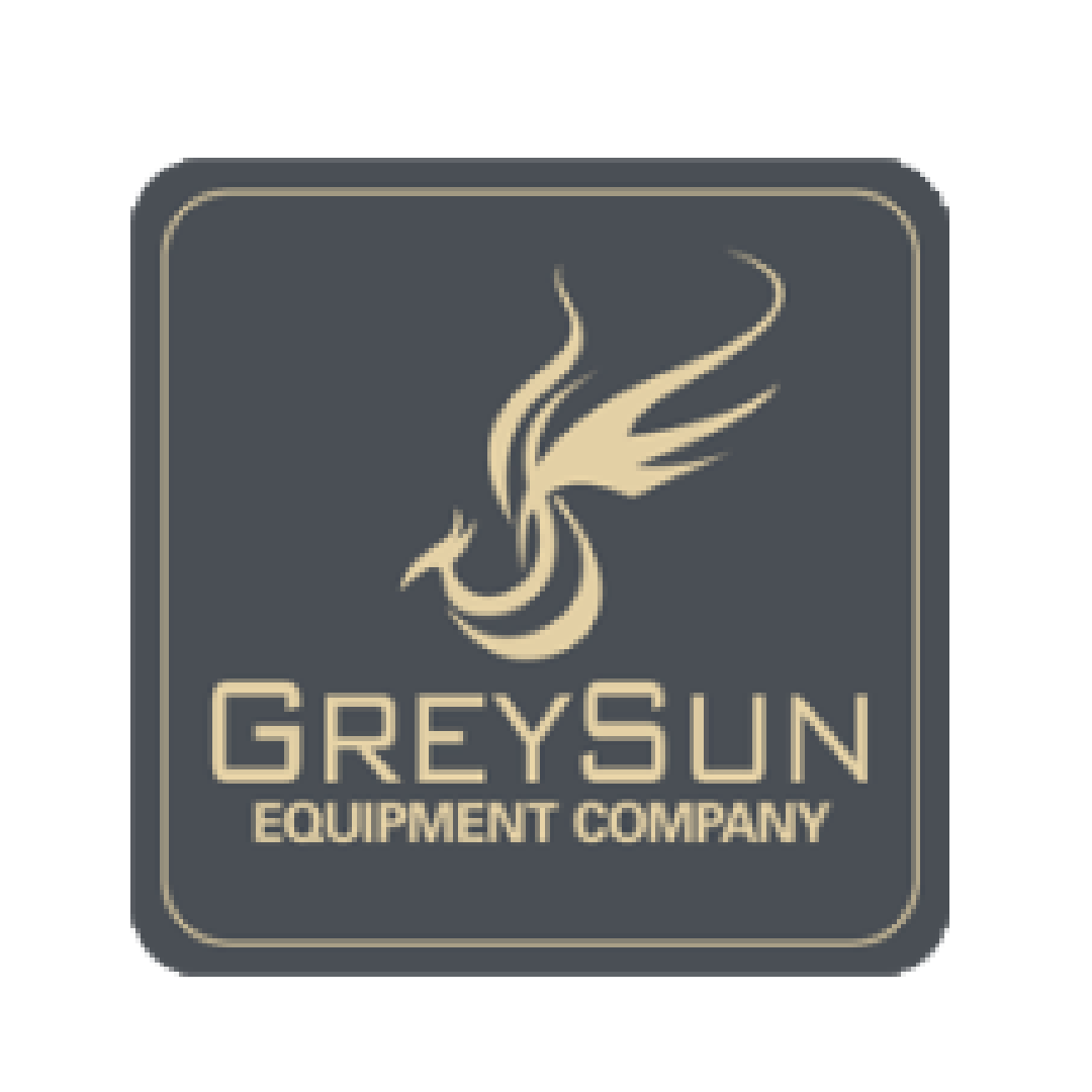 GreySun Equiptment Co White-38.png
