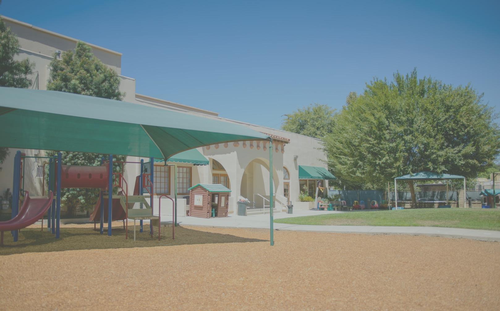 Agoura-Hills-Preschool