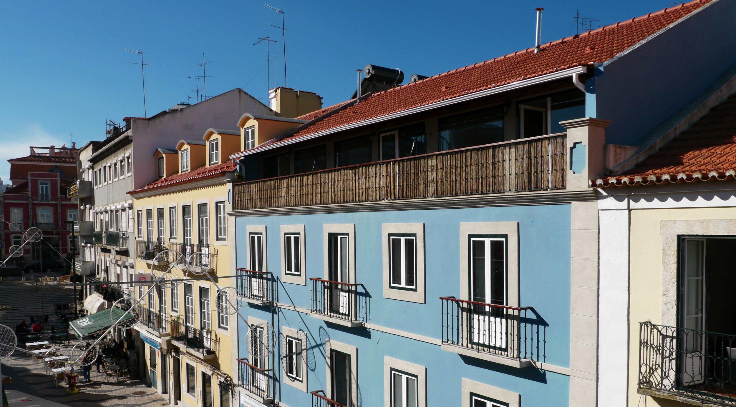 fachada azul 1.jpg