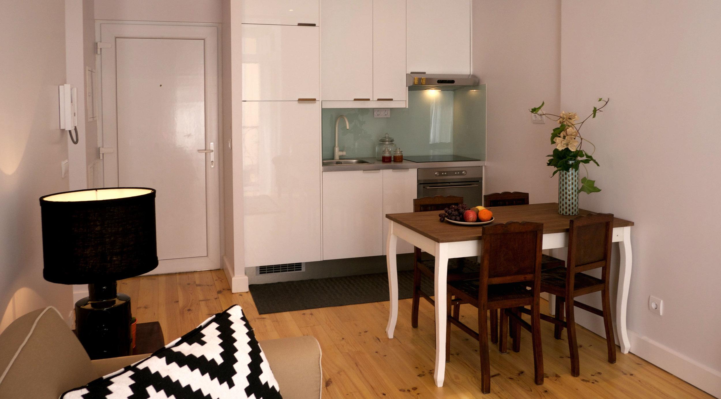 sala cozinha dunas.jpg