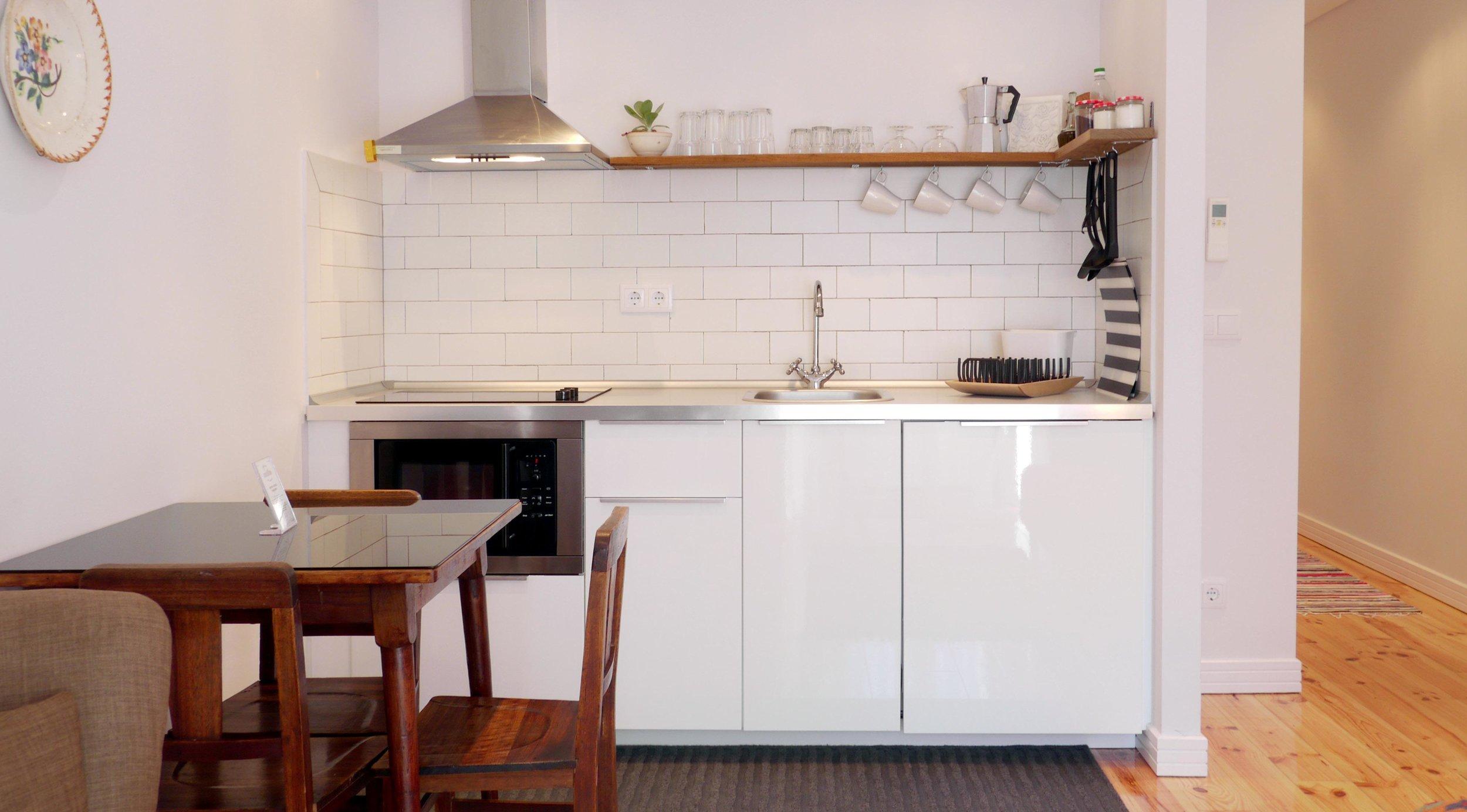 farol cozinha 1.jpg