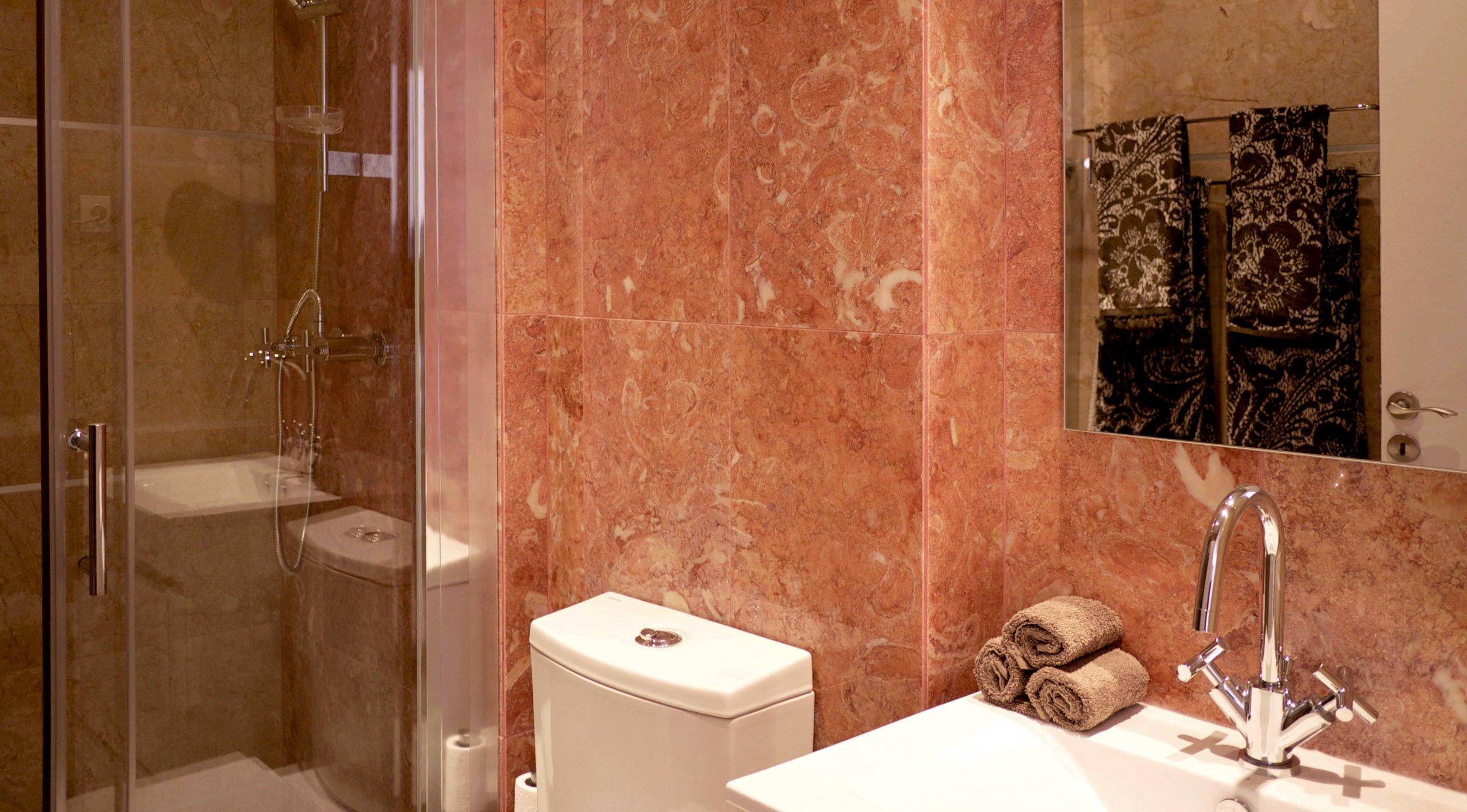 morena casa de banho.jpg