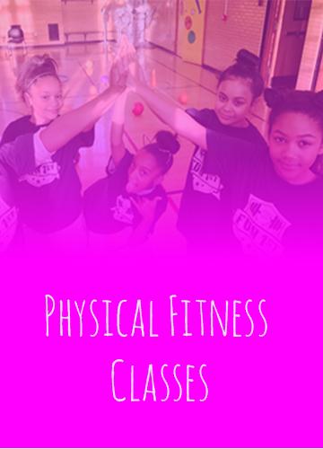 Physical Fitness Classes.jpg