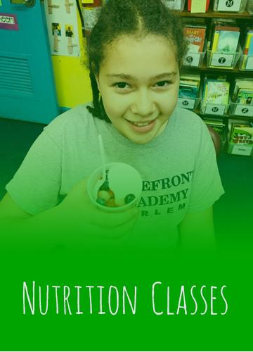 Nutrition  Classes.jpg