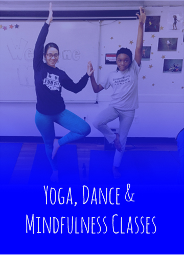 dance image.jpg