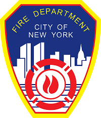 fdny_logo_resize.png