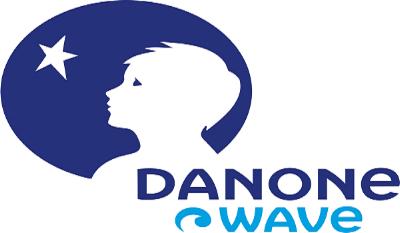 DW_logo_resize.png