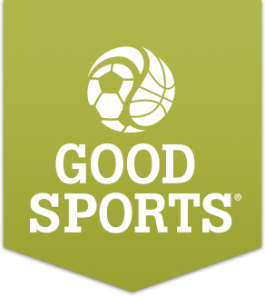 good_sports_logo.png