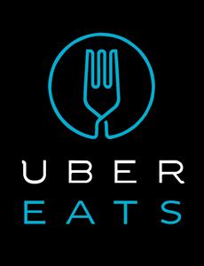 uber-eats-logo-65D72FAA4C-seeklogo.com.png