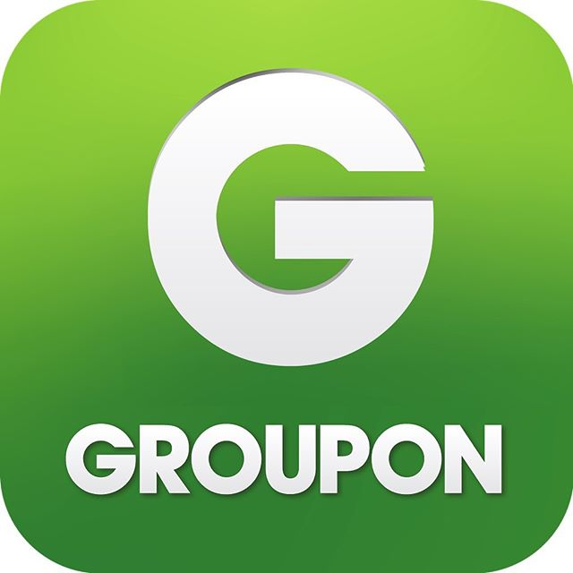 We are now partnered with Groupon, purchasing either 2 Freak Pitas, or an 8 Feast with your choice of Chicken Souvlaki, Pork Souvlaki, or Half of each at a discounted price! Just remember to bring in your cellular device or a print out of your purchase to the store to redeem your code!
