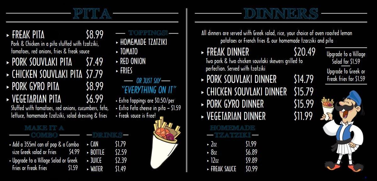 menu1gf.JPG