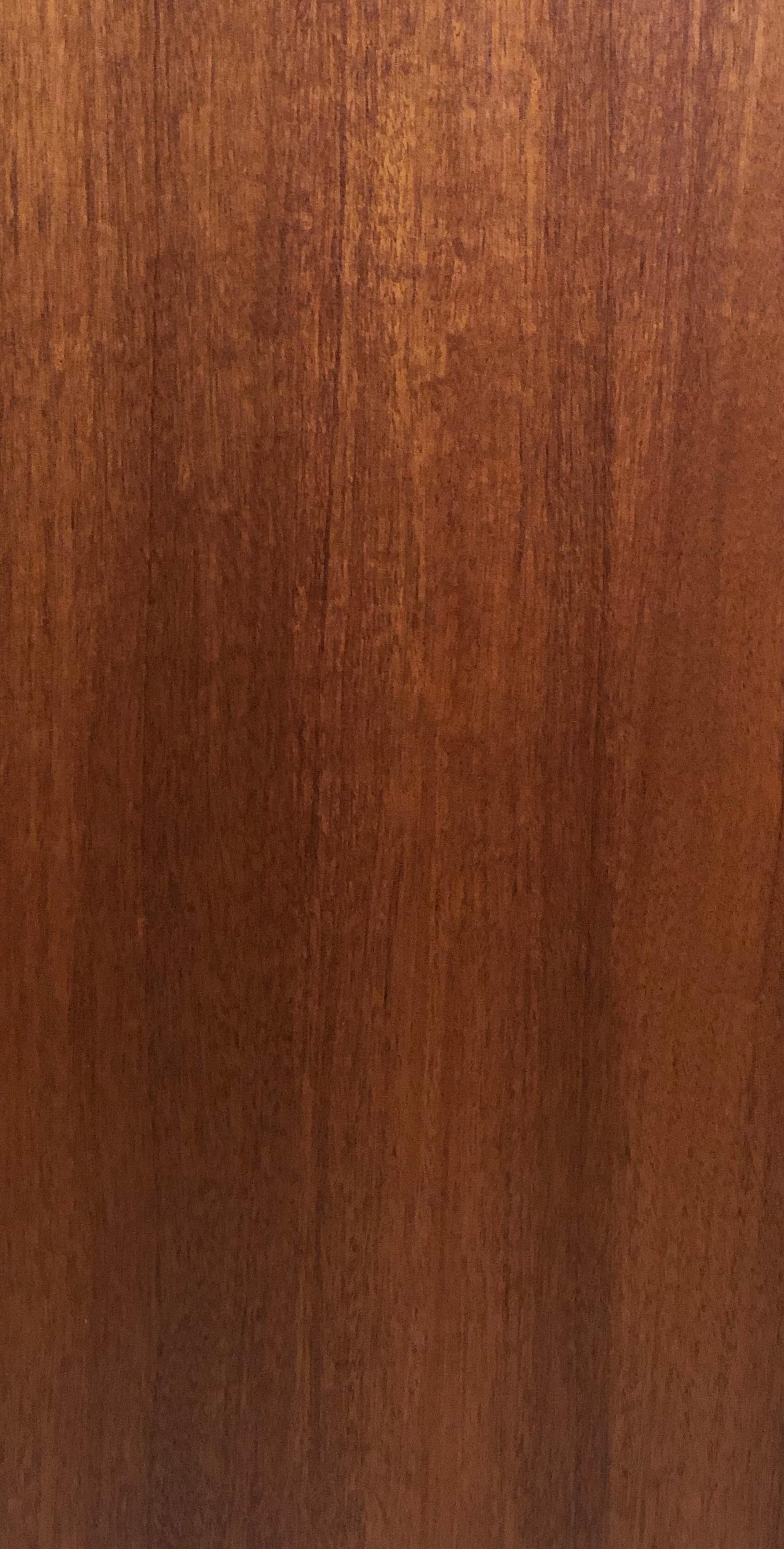african+mahogany+2.jpg